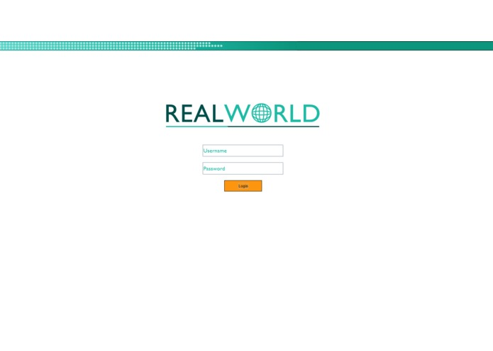 RealWorld – screenshot 9