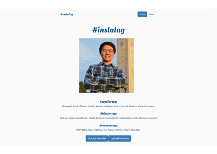InstaTag – screenshot 6
