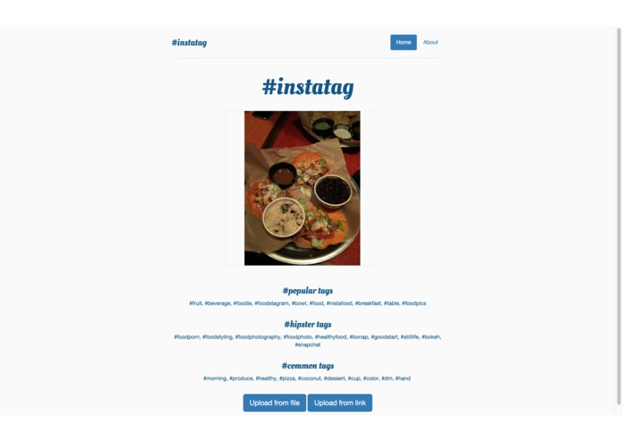 InstaTag – screenshot 7