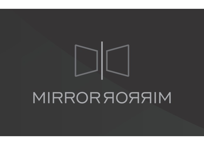 Mirror Mirror – screenshot 1
