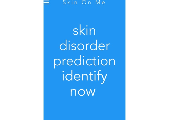 Skin On Me – screenshot 2