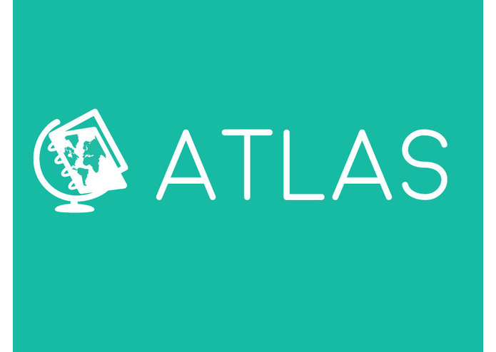 Atlas – screenshot 4