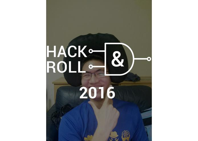 Hack n' Rollify – screenshot 3