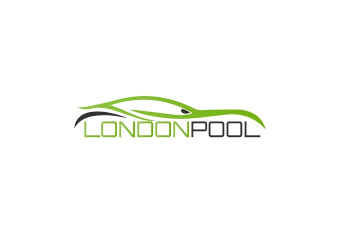 LondonPool.co.uk – screenshot 1
