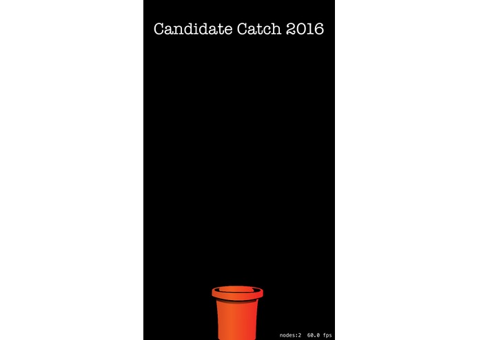 CandidateCatch – screenshot 8