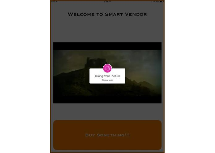 Vend – screenshot 7