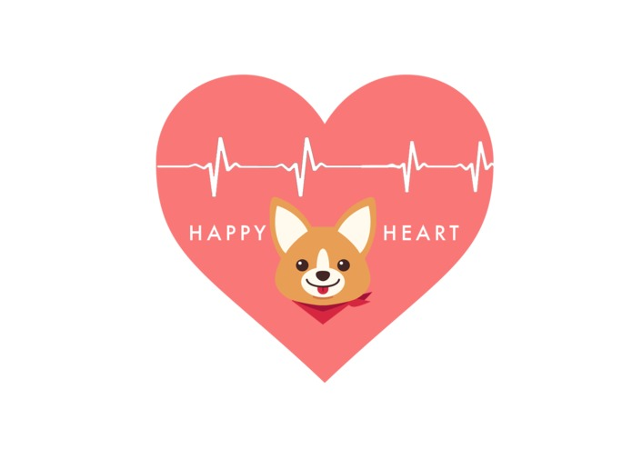 Happy Heart – screenshot 1