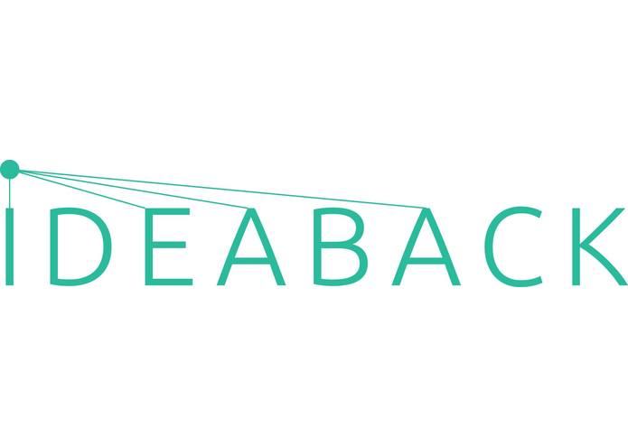 Ideaback – screenshot 3