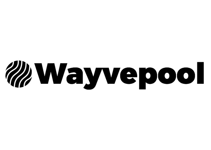 Wayvepool – screenshot 1