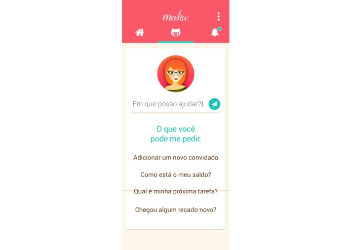 Meeka – screenshot 12