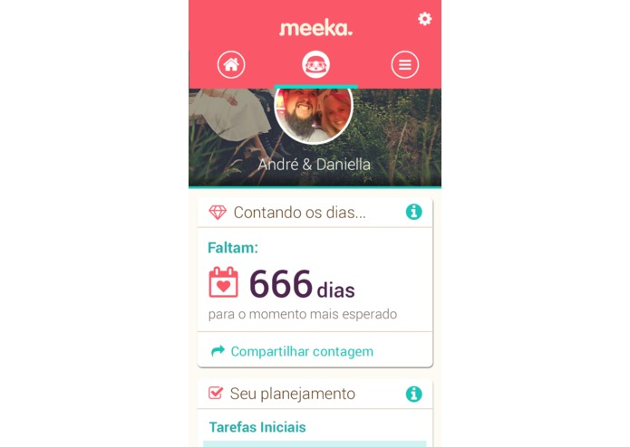Meeka – screenshot 16