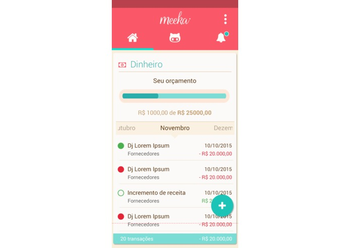 Meeka – screenshot 33