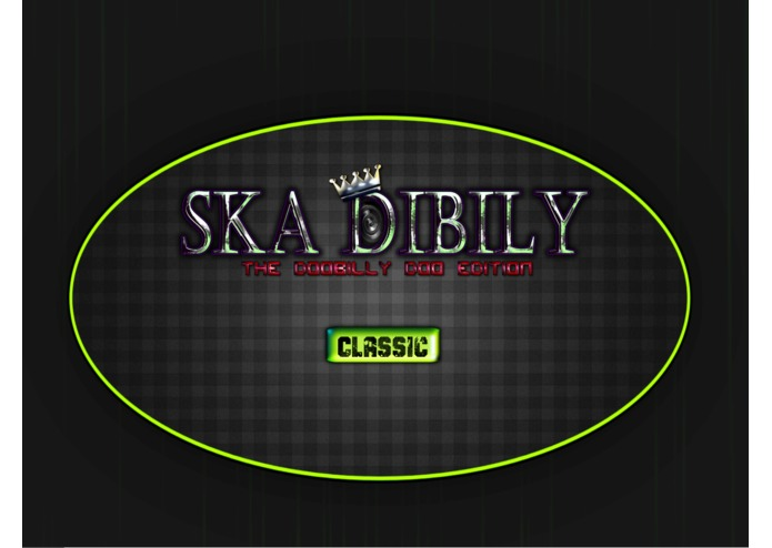 Ska Dibs – screenshot 3