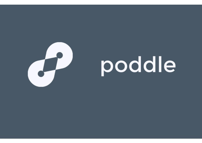 Poddle – screenshot 1