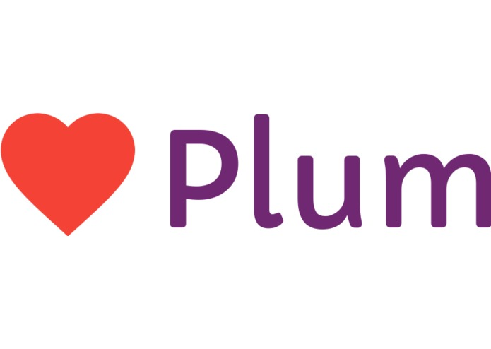 Plum – screenshot 1
