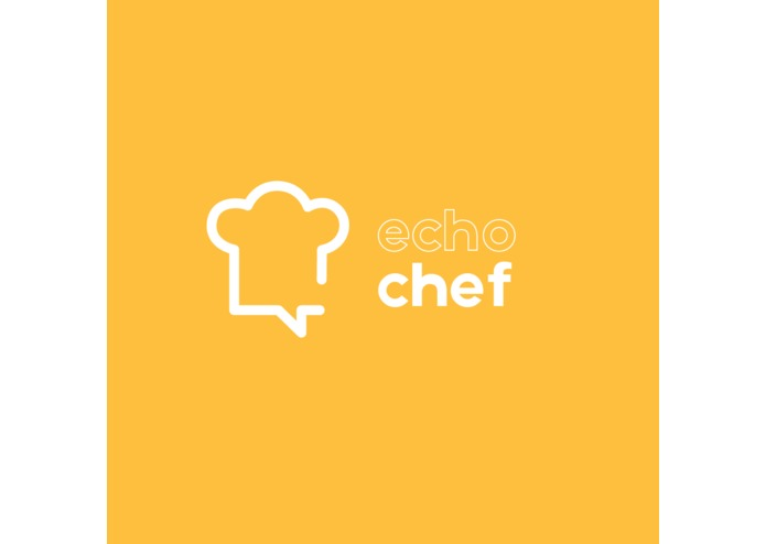 Echo Chef – screenshot 5