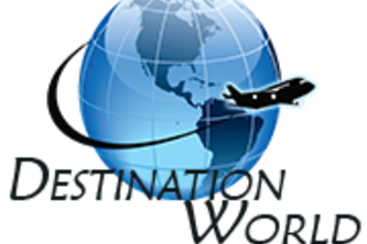 DestinationWorld