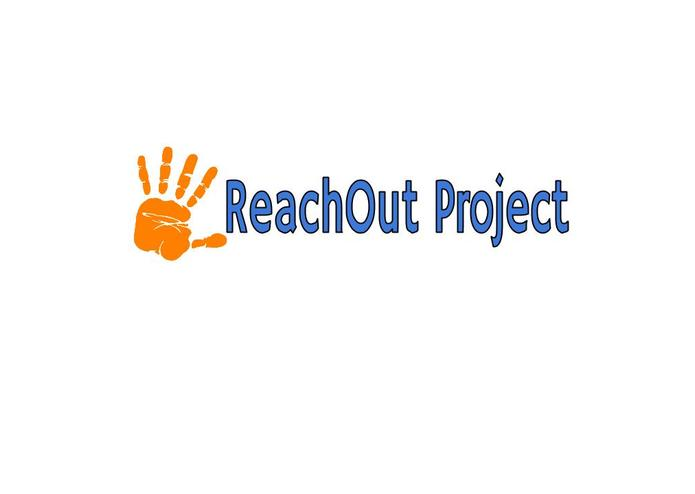 ReachOut Project – screenshot 3
