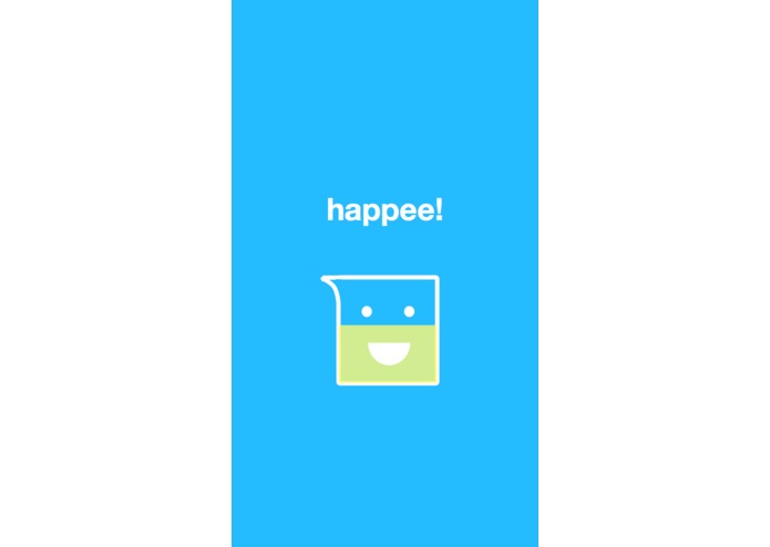 happee – screenshot 1