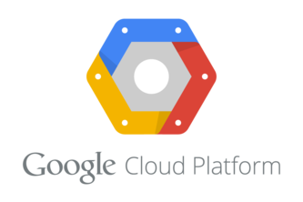 playing with google App Engine and Google api's