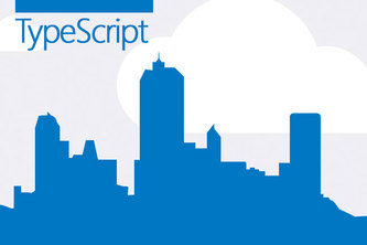 Pain and gains of migrating to TypeScript