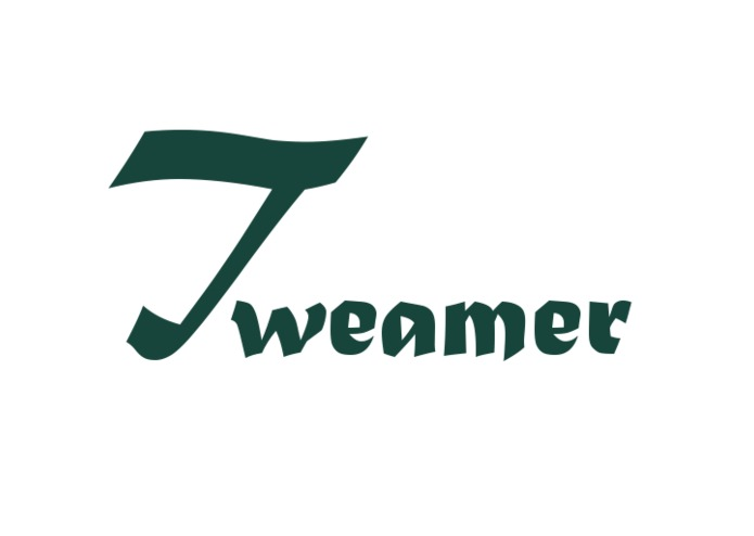Tweamer – screenshot 1