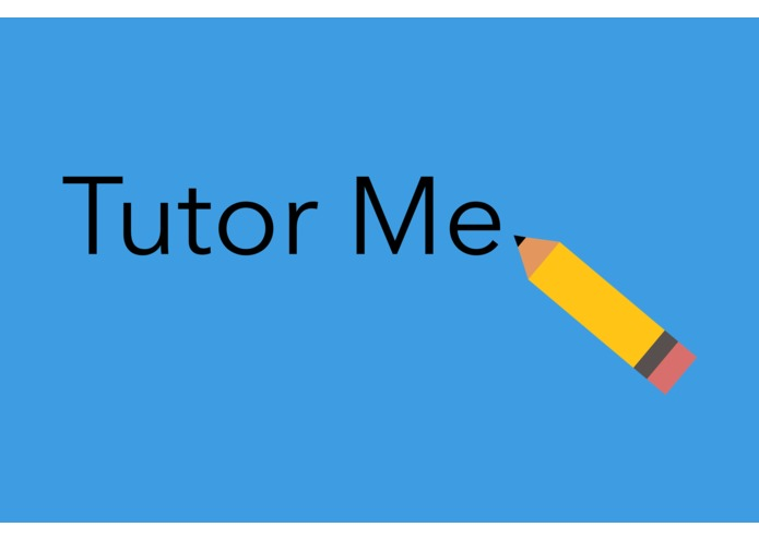 TutorMe – screenshot 1