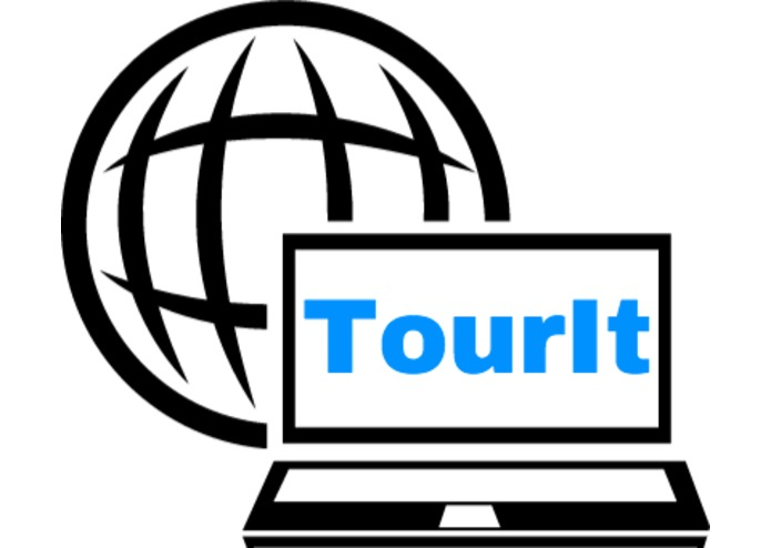 TourIt – screenshot 1