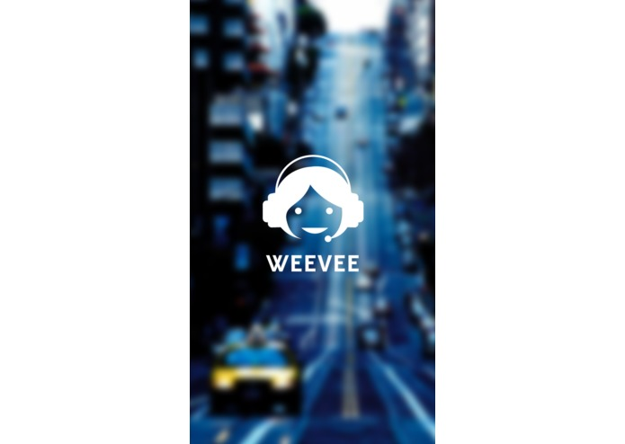 WeeVee – screenshot 1