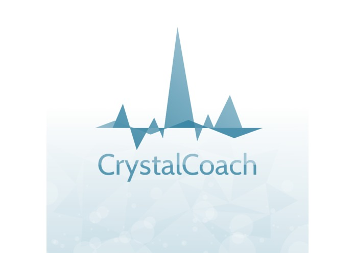 CrystalCoach – screenshot 1