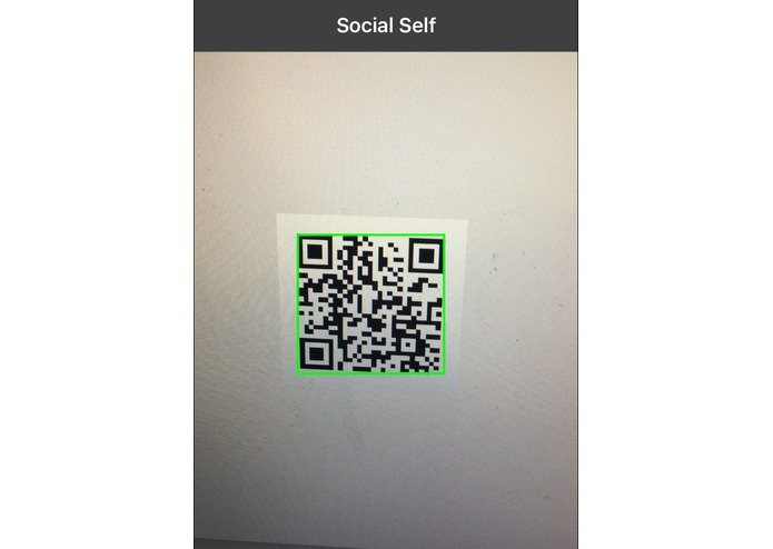 Social Self – screenshot 4