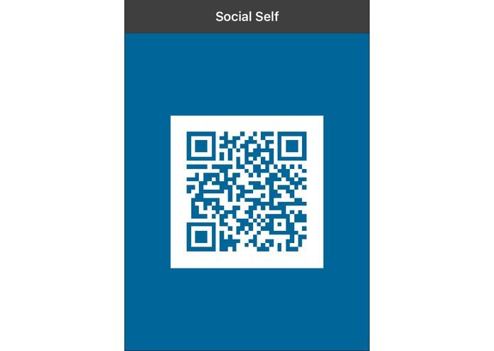 Social Self – screenshot 6