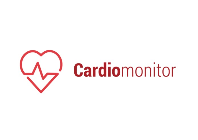 Cardiomon – screenshot 5