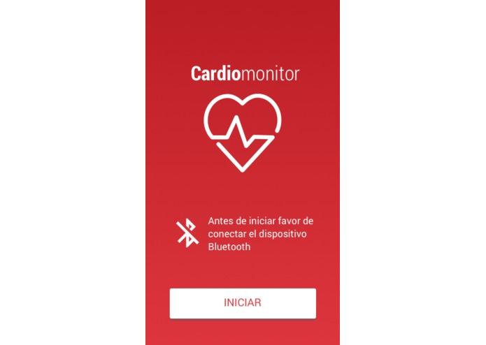 Cardiomon – screenshot 6