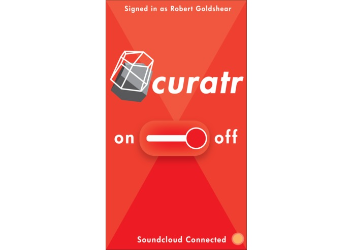 curatr – screenshot 4