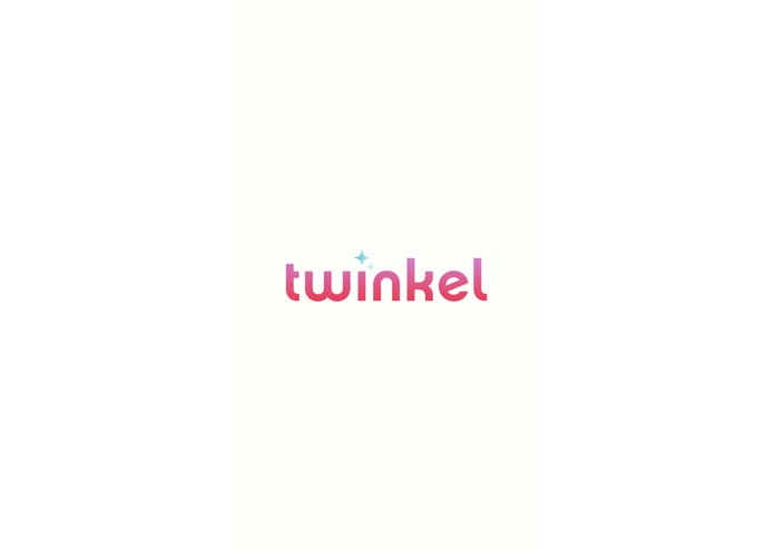 Twinkel – screenshot 1