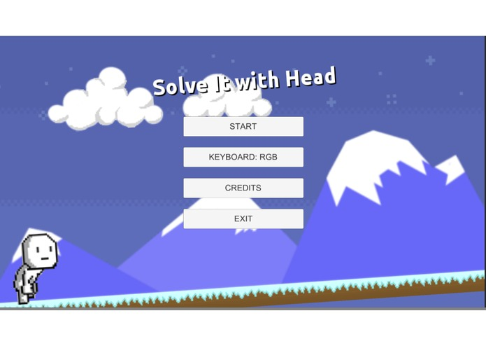 Play with Head – screenshot 5