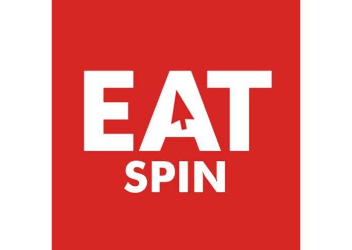 Eat Spin – screenshot 1
