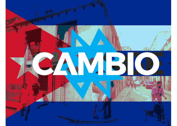 Cambio – screenshot 1