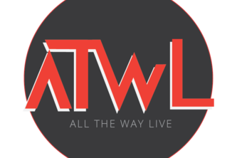 All the Way Live (ATWL)