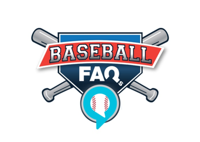 Baseball Faqs – screenshot 1