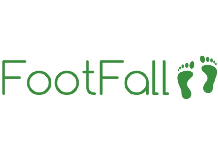 FootFall – screenshot 1