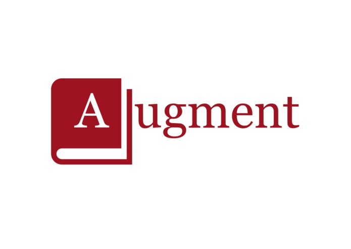 Augment – screenshot 1