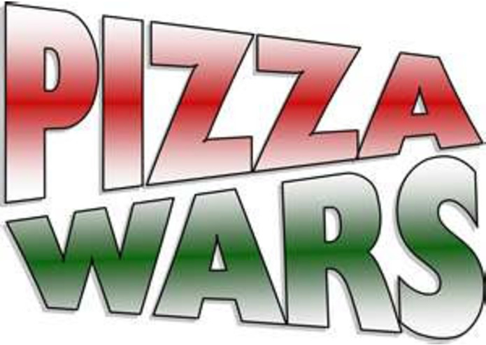 Pizza Wars – screenshot 1