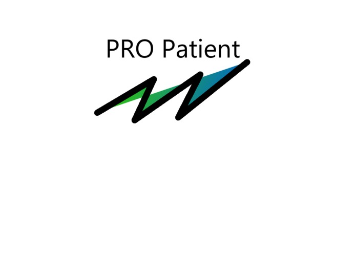 PRO Patient – screenshot 1
