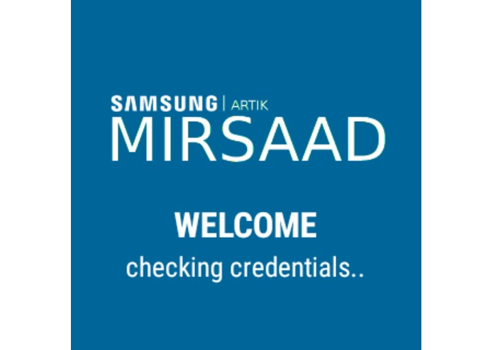 Mirsaad – screenshot 4