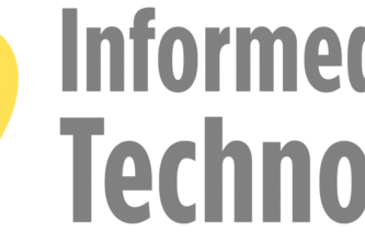 Medical Hub (R) from Informed Health Technologies