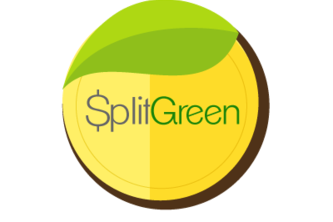 SplitGreen