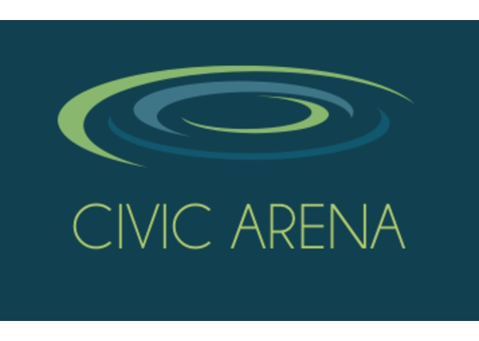 CivicArena – screenshot 1
