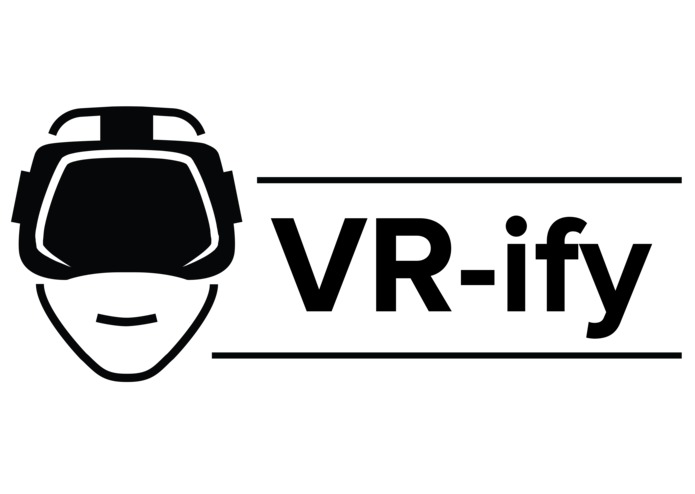 VR-ify – screenshot 1